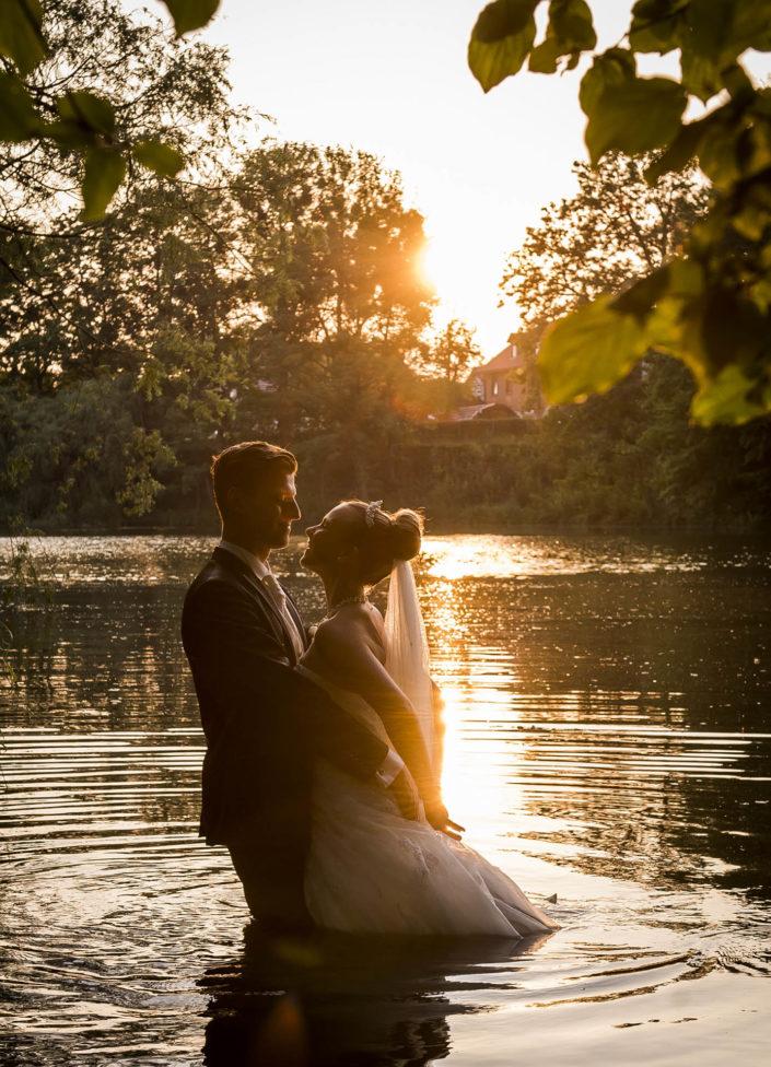 Photo Sterner Hochzeit 07