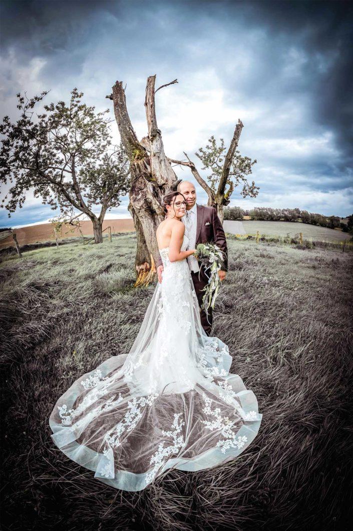 Photo Sterner Hochzeit 14