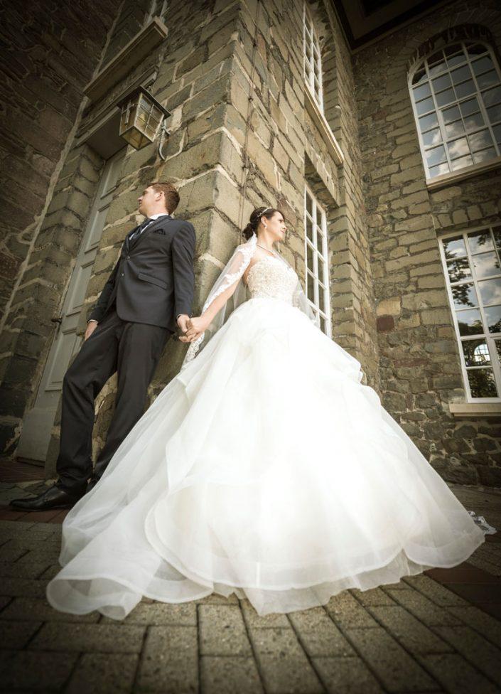 Photo Sterner Hochzeit 02
