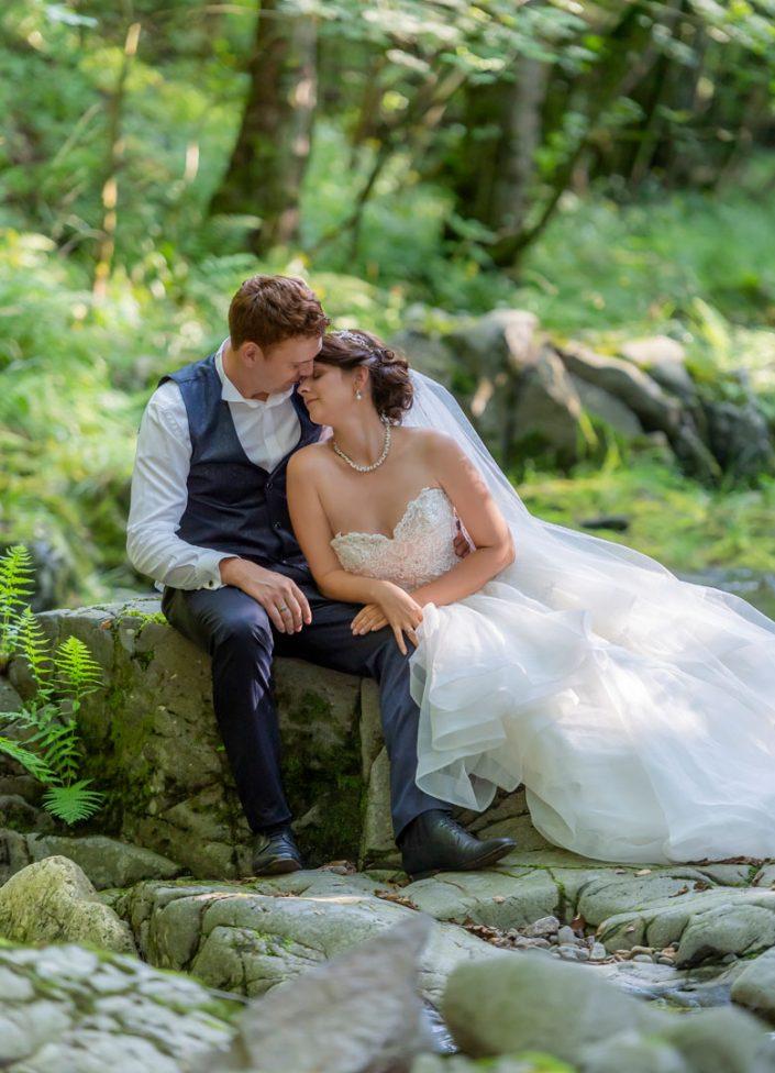 Photo Sterner Hochzeit 22