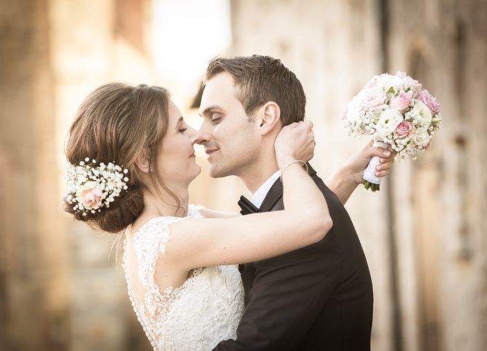 Photo Sterner Hochzeit 18